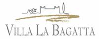 Villa la Bagatta Logo